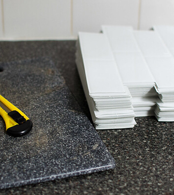 Smart Tile Review | Home Page Image