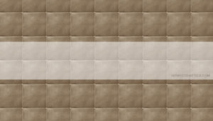 What Kind of Paint to Use on Ceramic Floor Tiles? Home Cosmetica