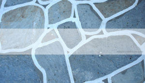 Which Tiles Are Best For Flooring? Home Cosmetica