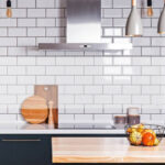 Best Tiles For Kitchen | Top 5 Reviews In 2020