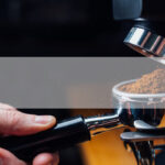 How to Grind Spices Without a Grinder: 10 Best Alternative Methods You Need to Know