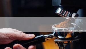 How to Grind Spices Without a Grinder